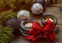 25 грудня – католицьке Різдво