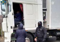 СБУ блокувала фінансування терористичної організації «ДНР» через постачання фармацевтичної продукції
