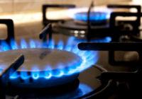 За дорученням Президента України Уряд ухвалив рішення, яким встановлюється гранична ціна на газ на рівні 6,99 грн за кубометр