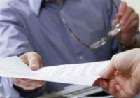 В Іванівському бюро правової допомоги відновили порушені трудові права клієнта