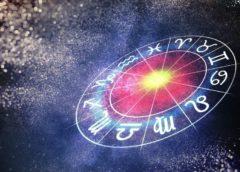 АСТРОЛОГІЧНИЙ ПРОГНОЗ НА 14 – 20  ЧЕРВНЯ