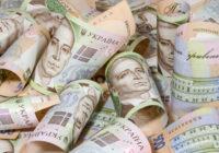 В Україні набув чинності закон про виплату «карантинних» 8 тисяч ФОПам