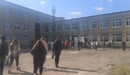 З 28 квітня поновлюється навчання в школах Роздільнянської міської ТГ