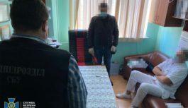 В Одеській лікарні брали гроші за «безкоштовні» операції на серці