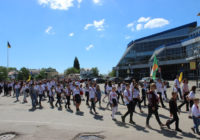 Зеленський підписав указ про святкування в Україні Дня молоді 12 серпня