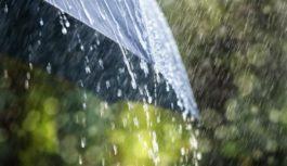 По Одеській області очікується погіршення погодних умов