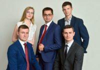 Нужна юридическая помощь? Обращайтесь в адвокатское бюро «Власенко, Берестовой и партнеры»!