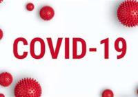24 нових випадки коронавірусу на Роздільнянщині з 11 по 17 червня