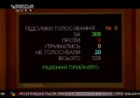 4 червня в Україні вшановуватимуть пам'ять дітей, загиблих через агресію Росії