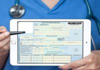 Запуск е-лікарняних: що зміниться для пацієнтів і медиків