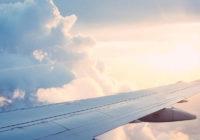 Українці можуть подорожувати до 124 країн світу