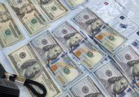 На Одещині СБУ блокувала корупційну схему розмитнення корейських та американських автомобілів