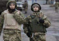 Свято 14 жовтня перейменували на День захисників і захисниць України