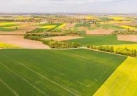 Земельна реформа в дії: найважливіші питання про зміни