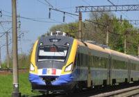 Відновлено рух поїзду Кишинів-Одеса