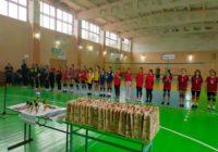 У Роздільній стартувала Першість Одеської області з пляжного волейболу на Кубок ветеранів 28-ї ОМБр