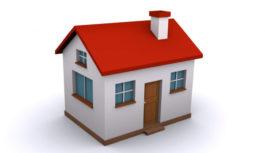 Право власності на будинок, збудований ще за радянських часів довели в суді