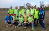Турнір пам'яті Сергія Рисслінга