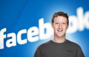 Цукерберг втратив $7 мільярдів через збій у роботі Facebook