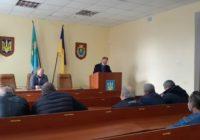 Протокол засідання комісії з питань ТЕБ та НС від 18.10.2021